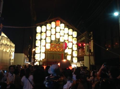 祇園祭宵山あれこれ  その3_b0153663_13141107.jpeg