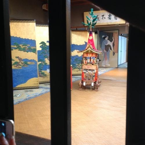 祇園祭宵山あれこれ  その3_b0153663_13145483.jpeg