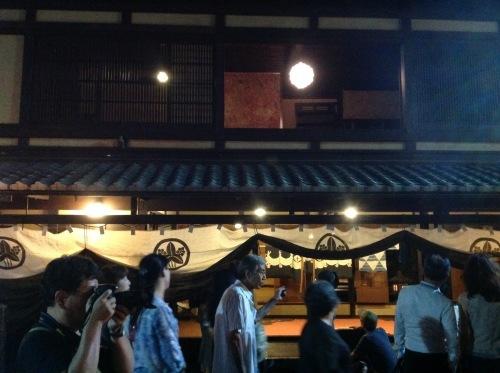 祇園祭宵山あれこれ  その3_b0153663_13515831.jpeg