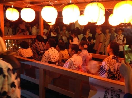 祇園祭宵山あれこれ  その3_b0153663_14041702.jpeg