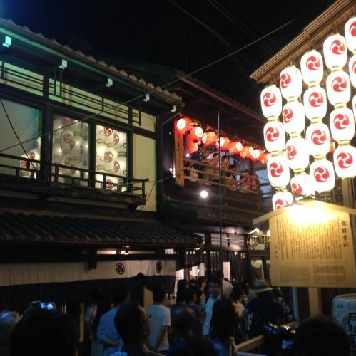 祇園祭宵山あれこれ  その3_b0153663_14205817.jpeg