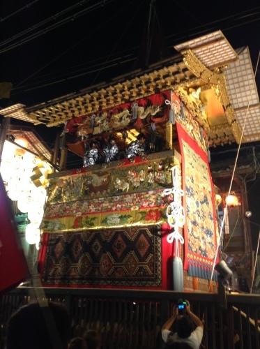 祇園祭宵山あれこれ  その3_b0153663_14223560.jpeg