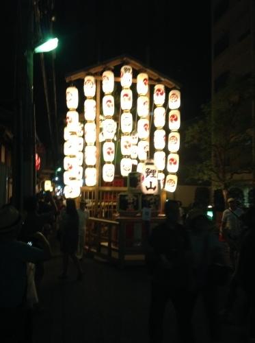 祇園祭宵山あれこれ  その3_b0153663_14230438.jpeg