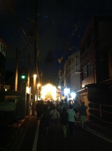 祇園祭宵山あれこれ  その3_b0153663_14402211.jpeg