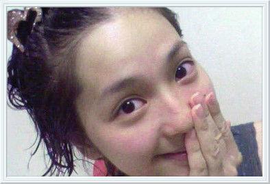 f0158064_02020059.jpg