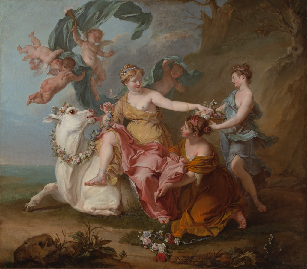 family importance in greek mythology Why is greek mythology important update cancel don't forsake your family and be a ruthless hypocrite  why is pegasus important in greek mythology.