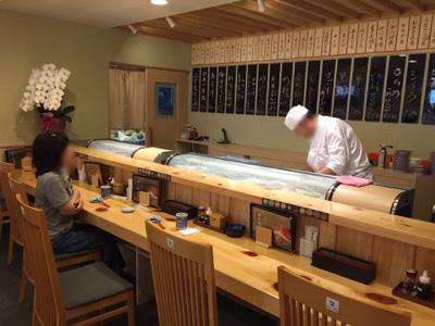 きときと寿司が佐久平にやってきた_d0133485_11142338.jpg
