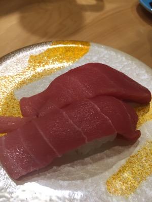 きときと寿司が佐久平にやってきた_d0133485_1121497.jpg