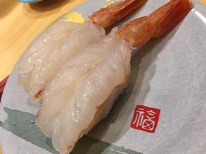 きときと寿司が佐久平にやってきた_d0133485_11221184.jpg