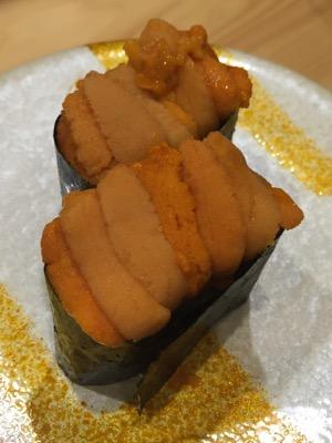 きときと寿司が佐久平にやってきた_d0133485_11222685.jpg