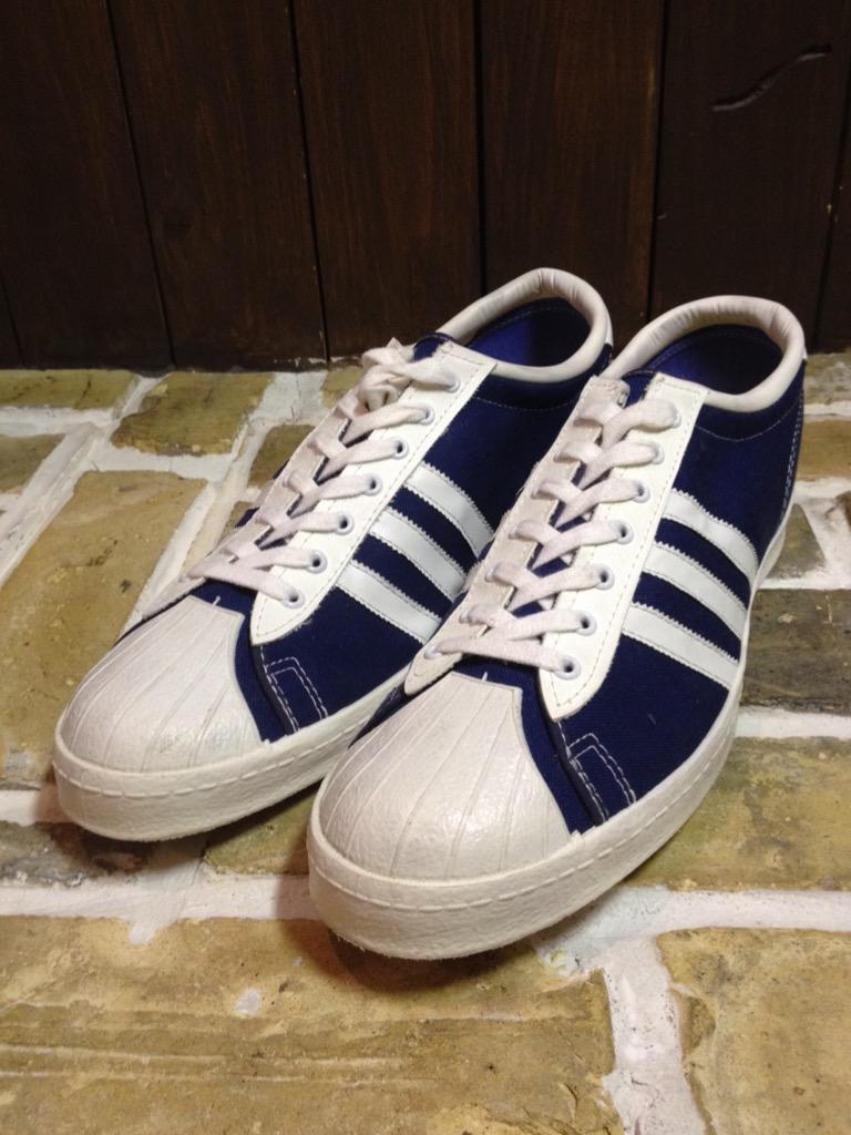 神戸店7/27(水)ヴィンテージ&スーペリア入荷!#4 Vintage Sneaker!Athletic Item!!!(T.W.神戸店)_c0078587_13545377.jpg