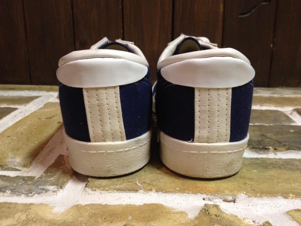 神戸店7/27(水)ヴィンテージ&スーペリア入荷!#4 Vintage Sneaker!Athletic Item!!!(T.W.神戸店)_c0078587_1355177.jpg