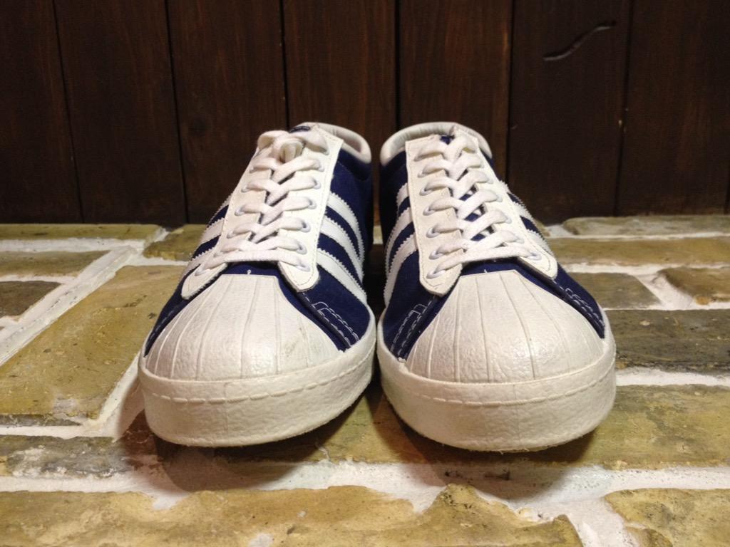 神戸店7/27(水)ヴィンテージ&スーペリア入荷!#4 Vintage Sneaker!Athletic Item!!!(T.W.神戸店)_c0078587_1355280.jpg