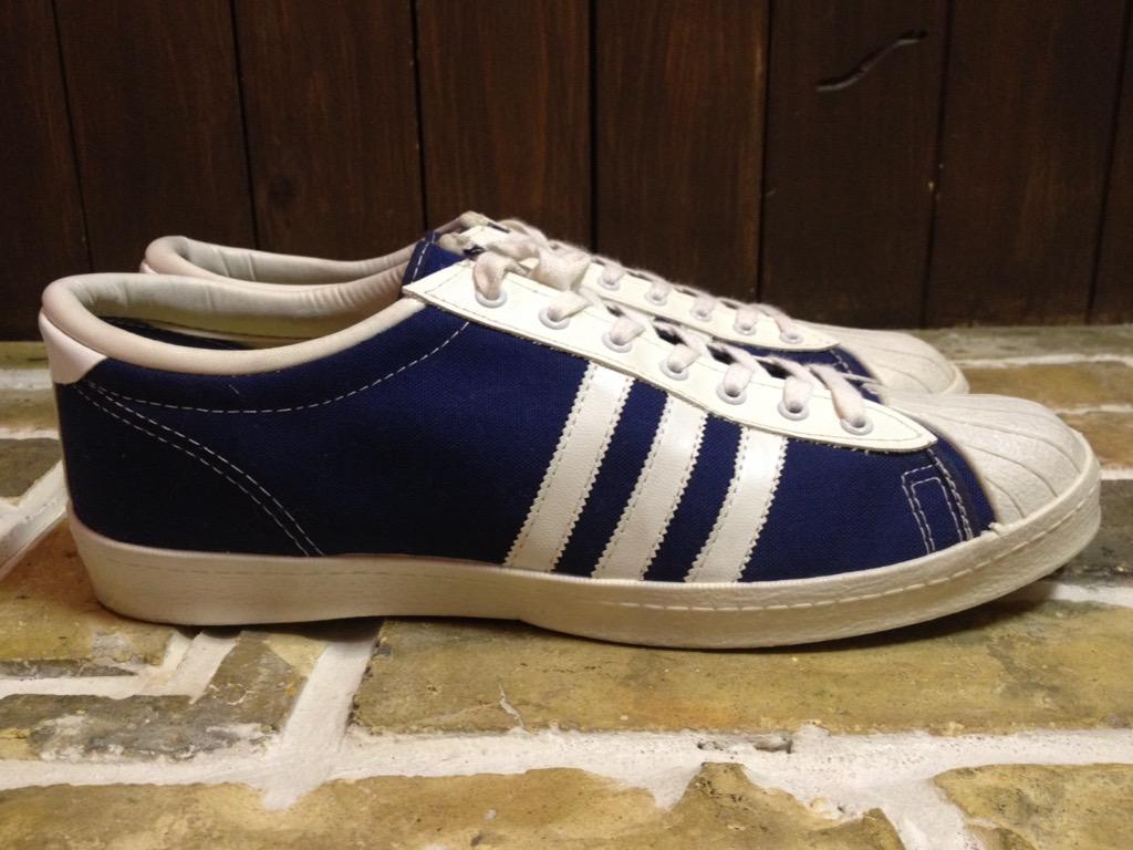 神戸店7/27(水)ヴィンテージ&スーペリア入荷!#4 Vintage Sneaker!Athletic Item!!!(T.W.神戸店)_c0078587_1355986.jpg