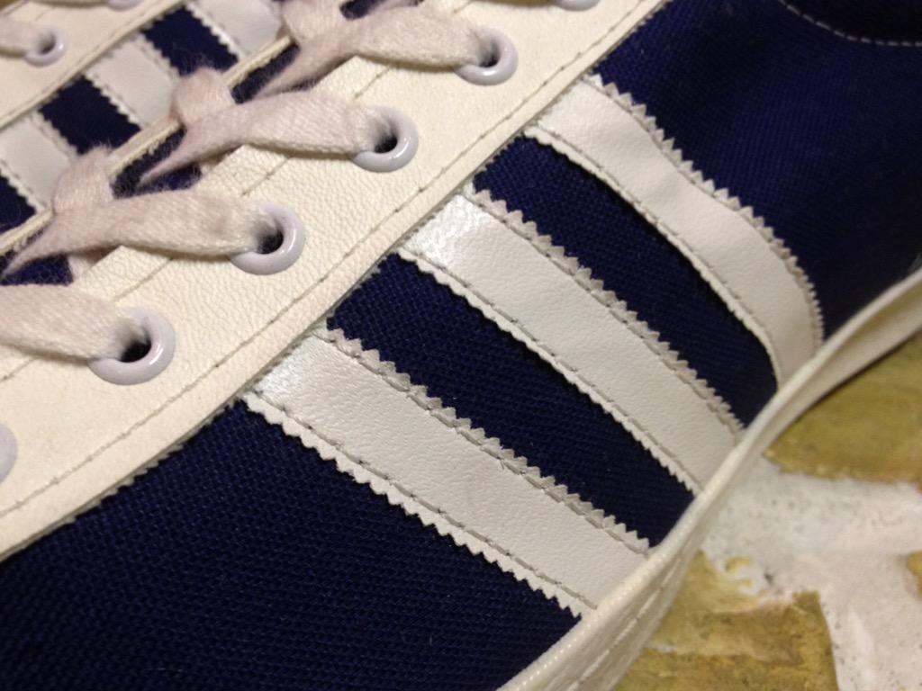 神戸店7/27(水)ヴィンテージ&スーペリア入荷!#4 Vintage Sneaker!Athletic Item!!!(T.W.神戸店)_c0078587_13571518.jpg