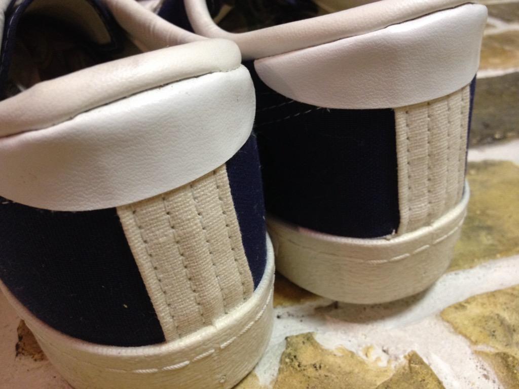 神戸店7/27(水)ヴィンテージ&スーペリア入荷!#4 Vintage Sneaker!Athletic Item!!!(T.W.神戸店)_c0078587_13572391.jpg