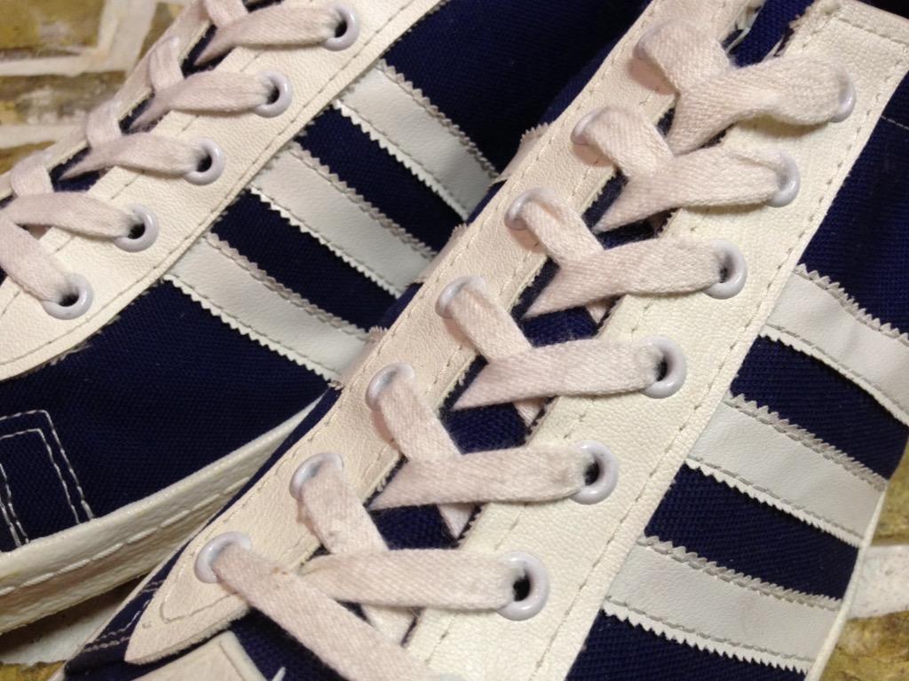 神戸店7/27(水)ヴィンテージ&スーペリア入荷!#4 Vintage Sneaker!Athletic Item!!!(T.W.神戸店)_c0078587_13573220.jpg