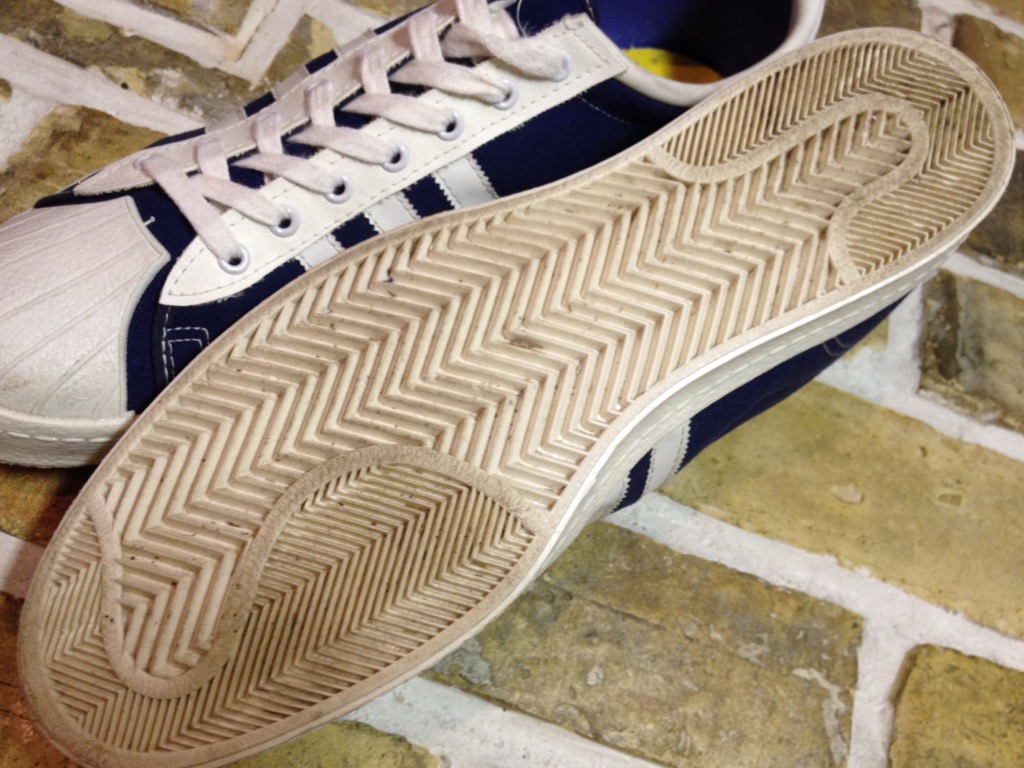 神戸店7/27(水)ヴィンテージ&スーペリア入荷!#4 Vintage Sneaker!Athletic Item!!!(T.W.神戸店)_c0078587_13574679.jpg