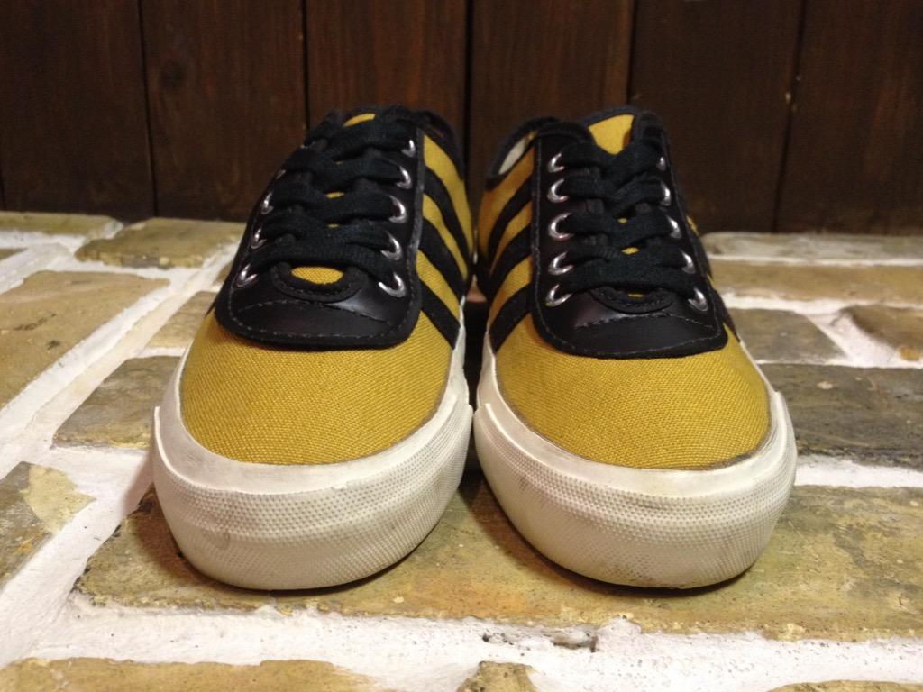 神戸店7/27(水)ヴィンテージ&スーペリア入荷!#4 Vintage Sneaker!Athletic Item!!!(T.W.神戸店)_c0078587_13581626.jpg