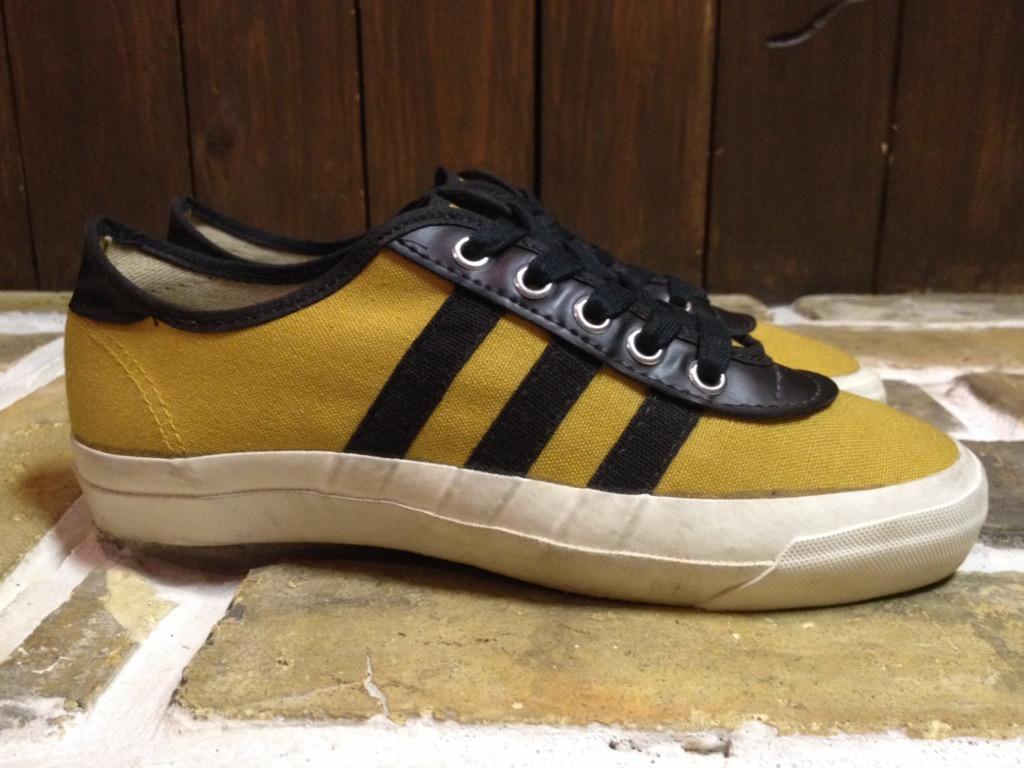 神戸店7/27(水)ヴィンテージ&スーペリア入荷!#4 Vintage Sneaker!Athletic Item!!!(T.W.神戸店)_c0078587_1358244.jpg