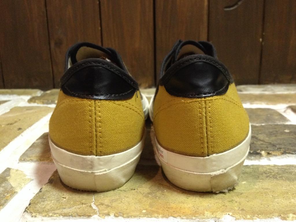 神戸店7/27(水)ヴィンテージ&スーペリア入荷!#4 Vintage Sneaker!Athletic Item!!!(T.W.神戸店)_c0078587_13583672.jpg