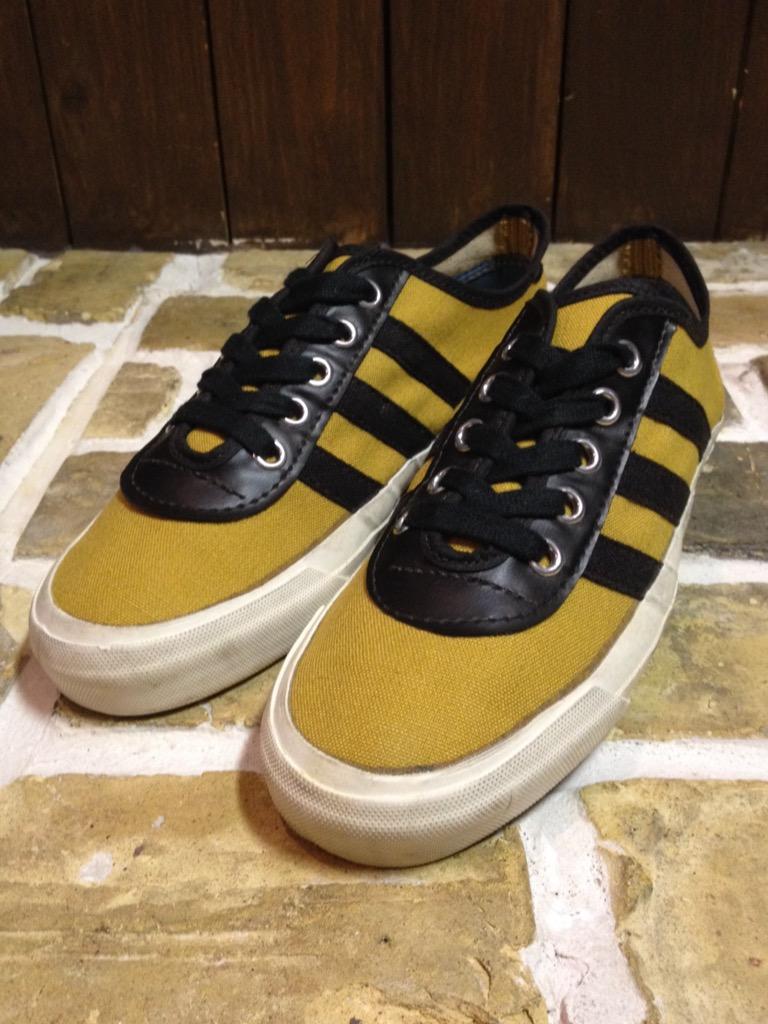 神戸店7/27(水)ヴィンテージ&スーペリア入荷!#4 Vintage Sneaker!Athletic Item!!!(T.W.神戸店)_c0078587_1358853.jpg