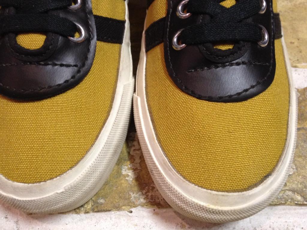 神戸店7/27(水)ヴィンテージ&スーペリア入荷!#4 Vintage Sneaker!Athletic Item!!!(T.W.神戸店)_c0078587_13594919.jpg