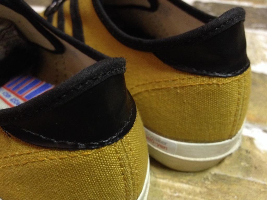 神戸店7/27(水)ヴィンテージ&スーペリア入荷!#4 Vintage Sneaker!Athletic Item!!!(T.W.神戸店)_c0078587_1401396.jpg