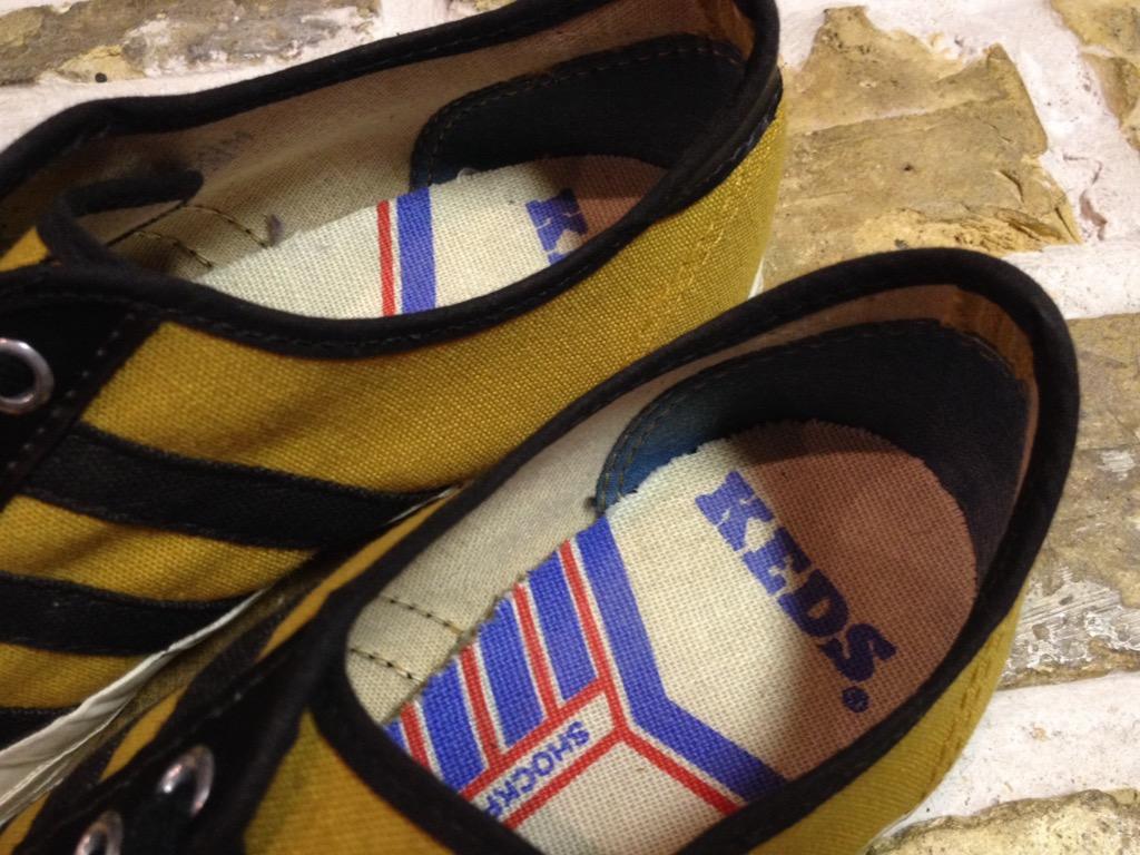 神戸店7/27(水)ヴィンテージ&スーペリア入荷!#4 Vintage Sneaker!Athletic Item!!!(T.W.神戸店)_c0078587_1402182.jpg