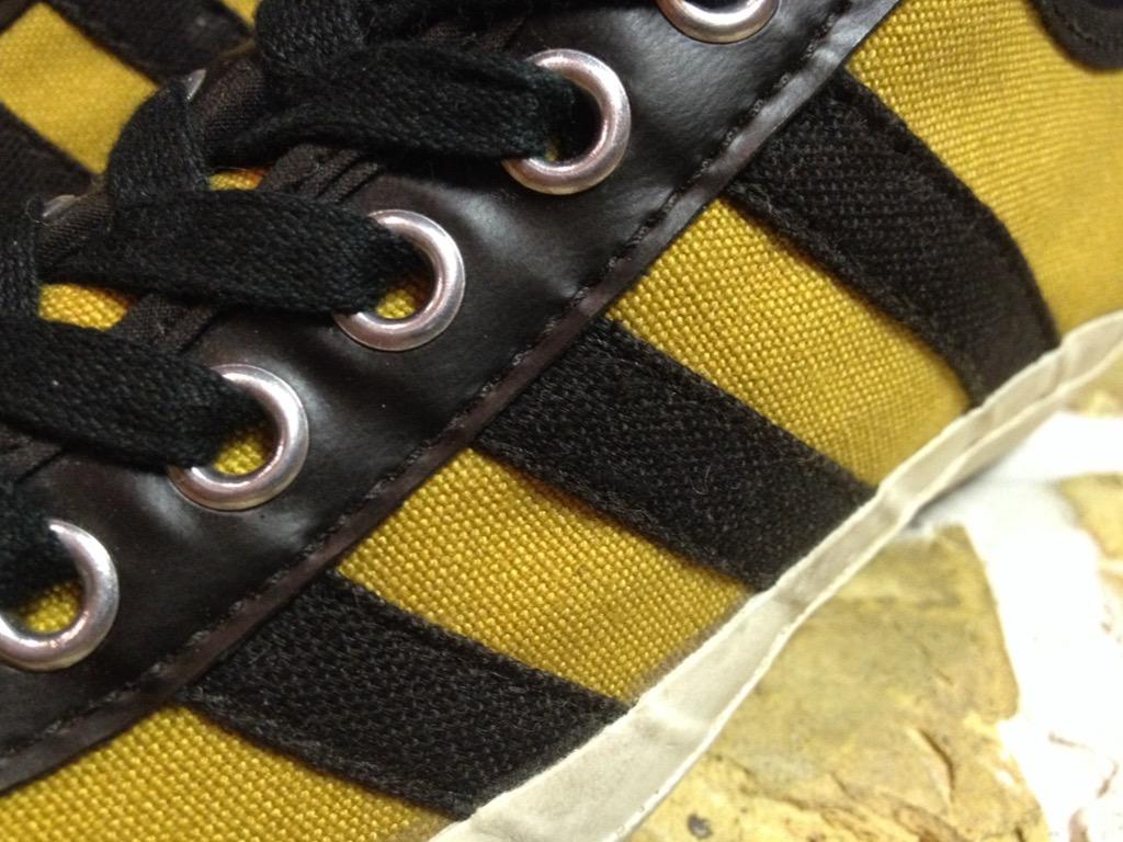 神戸店7/27(水)ヴィンテージ&スーペリア入荷!#4 Vintage Sneaker!Athletic Item!!!(T.W.神戸店)_c0078587_140384.jpg