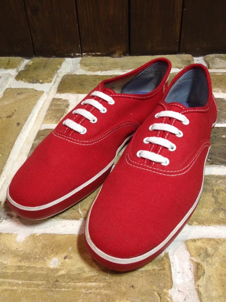 神戸店7/27(水)ヴィンテージ&スーペリア入荷!#4 Vintage Sneaker!Athletic Item!!!(T.W.神戸店)_c0078587_1405039.jpg
