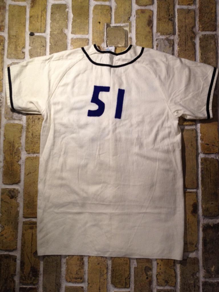 神戸店7/27(水)ヴィンテージ&スーペリア入荷!#4 Vintage Sneaker!Athletic Item!!!(T.W.神戸店)_c0078587_14105668.jpg