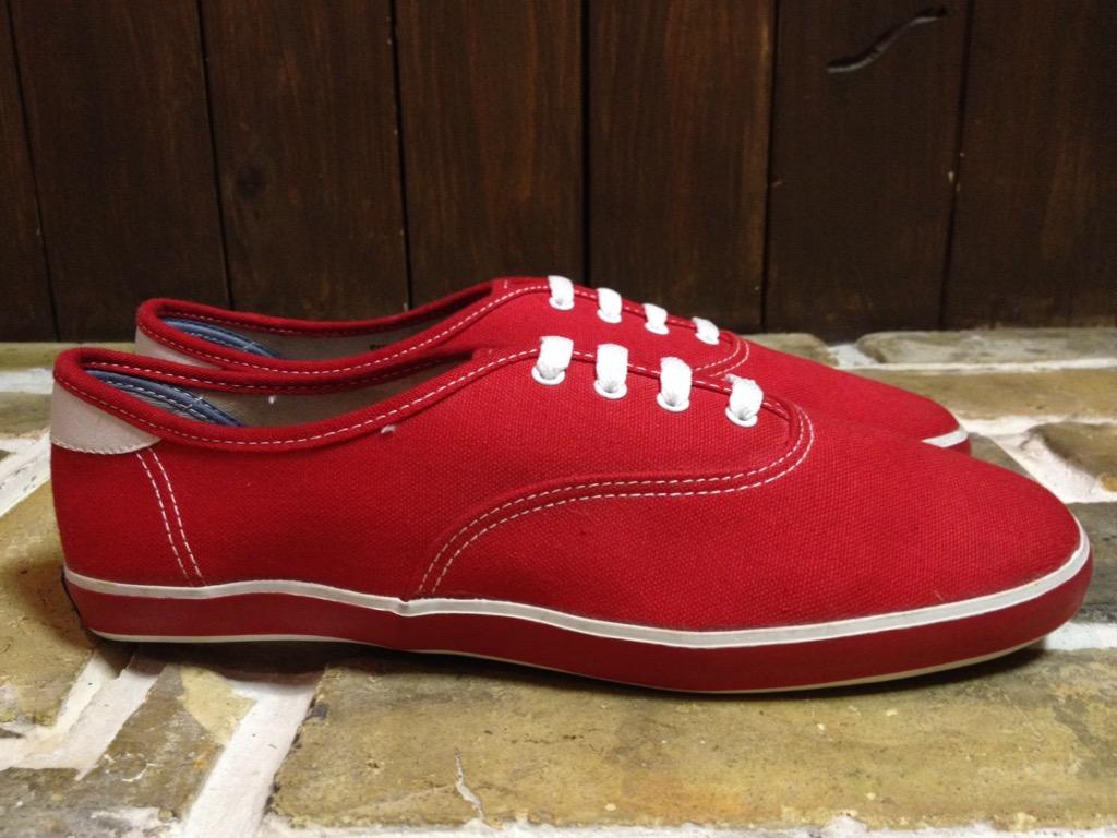 神戸店7/27(水)ヴィンテージ&スーペリア入荷!#4 Vintage Sneaker!Athletic Item!!!(T.W.神戸店)_c0078587_1411139.jpg