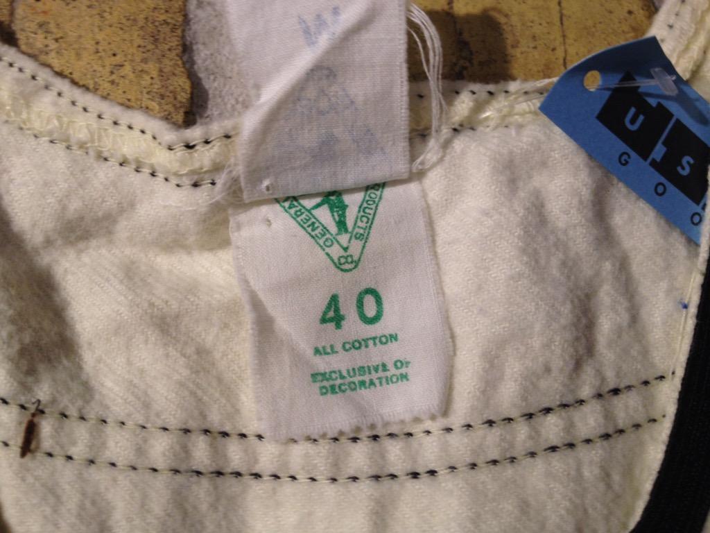 神戸店7/27(水)ヴィンテージ&スーペリア入荷!#4 Vintage Sneaker!Athletic Item!!!(T.W.神戸店)_c0078587_14113659.jpg