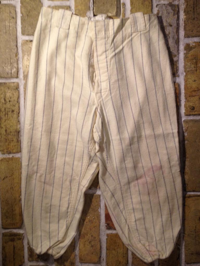 神戸店7/27(水)ヴィンテージ&スーペリア入荷!#4 Vintage Sneaker!Athletic Item!!!(T.W.神戸店)_c0078587_14114982.jpg