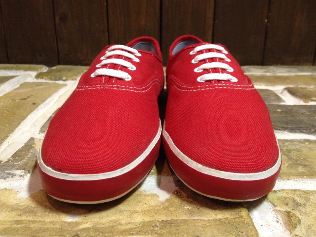 神戸店7/27(水)ヴィンテージ&スーペリア入荷!#4 Vintage Sneaker!Athletic Item!!!(T.W.神戸店)_c0078587_141184.jpg