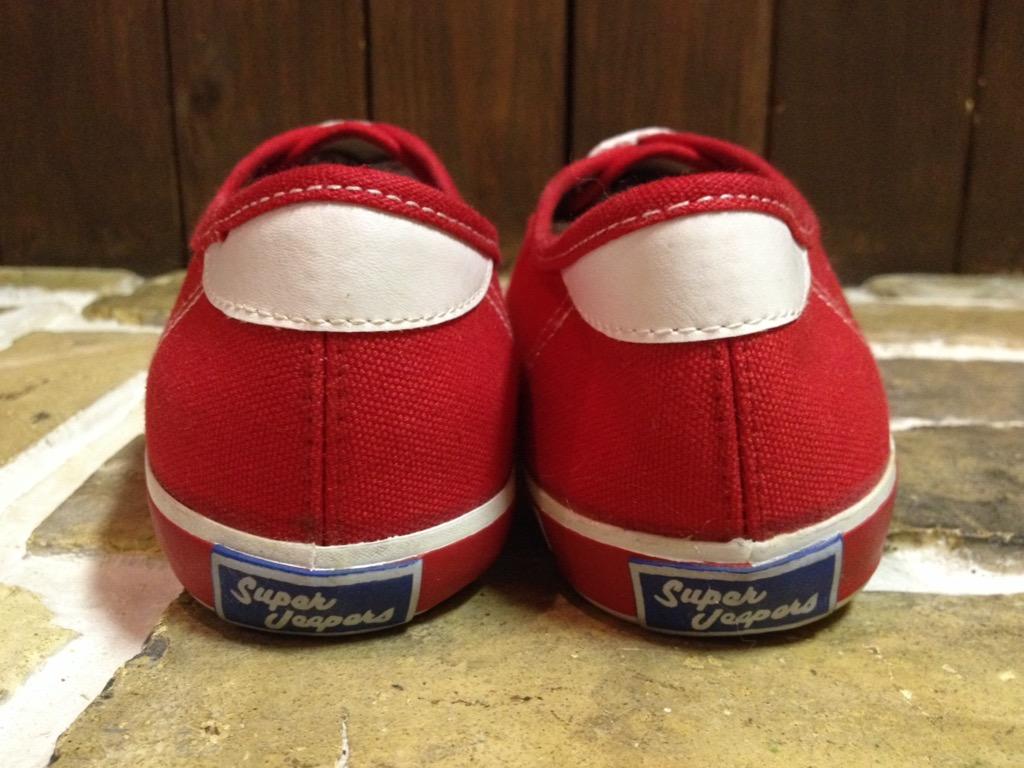 神戸店7/27(水)ヴィンテージ&スーペリア入荷!#4 Vintage Sneaker!Athletic Item!!!(T.W.神戸店)_c0078587_1412120.jpg