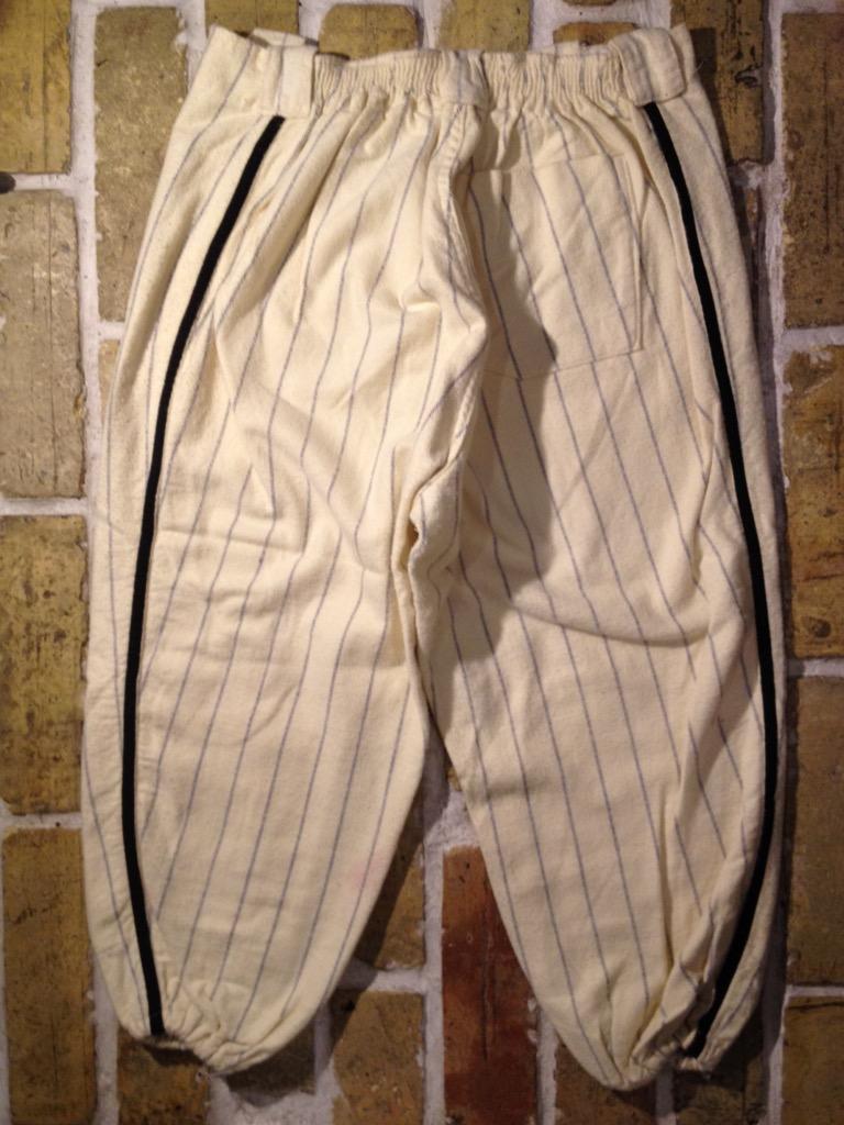 神戸店7/27(水)ヴィンテージ&スーペリア入荷!#4 Vintage Sneaker!Athletic Item!!!(T.W.神戸店)_c0078587_1412377.jpg