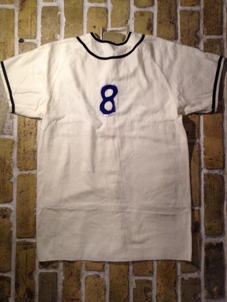 神戸店7/27(水)ヴィンテージ&スーペリア入荷!#4 Vintage Sneaker!Athletic Item!!!(T.W.神戸店)_c0078587_1414468.jpg