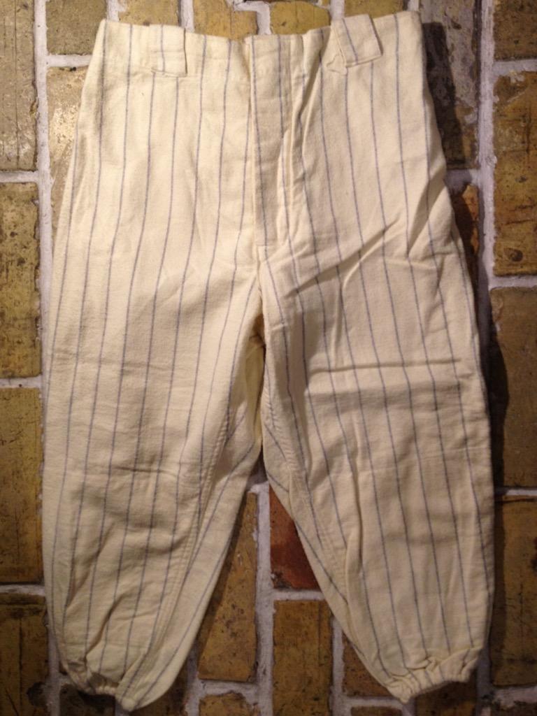 神戸店7/27(水)ヴィンテージ&スーペリア入荷!#4 Vintage Sneaker!Athletic Item!!!(T.W.神戸店)_c0078587_14145890.jpg