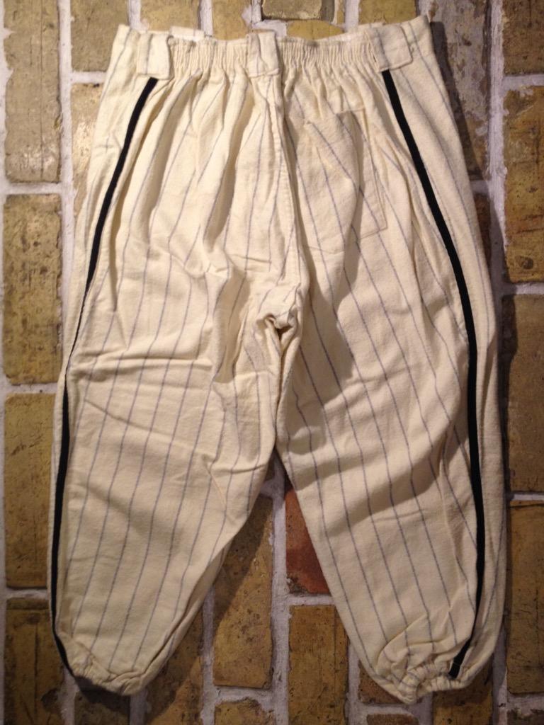 神戸店7/27(水)ヴィンテージ&スーペリア入荷!#4 Vintage Sneaker!Athletic Item!!!(T.W.神戸店)_c0078587_1415119.jpg
