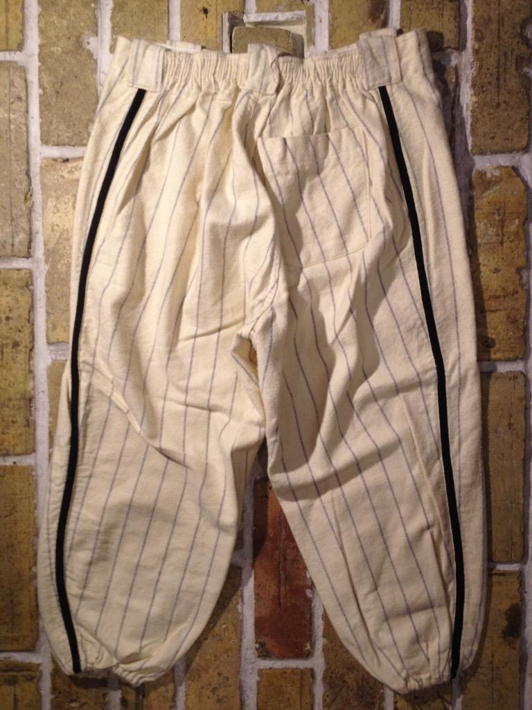 神戸店7/27(水)ヴィンテージ&スーペリア入荷!#4 Vintage Sneaker!Athletic Item!!!(T.W.神戸店)_c0078587_1416398.jpg