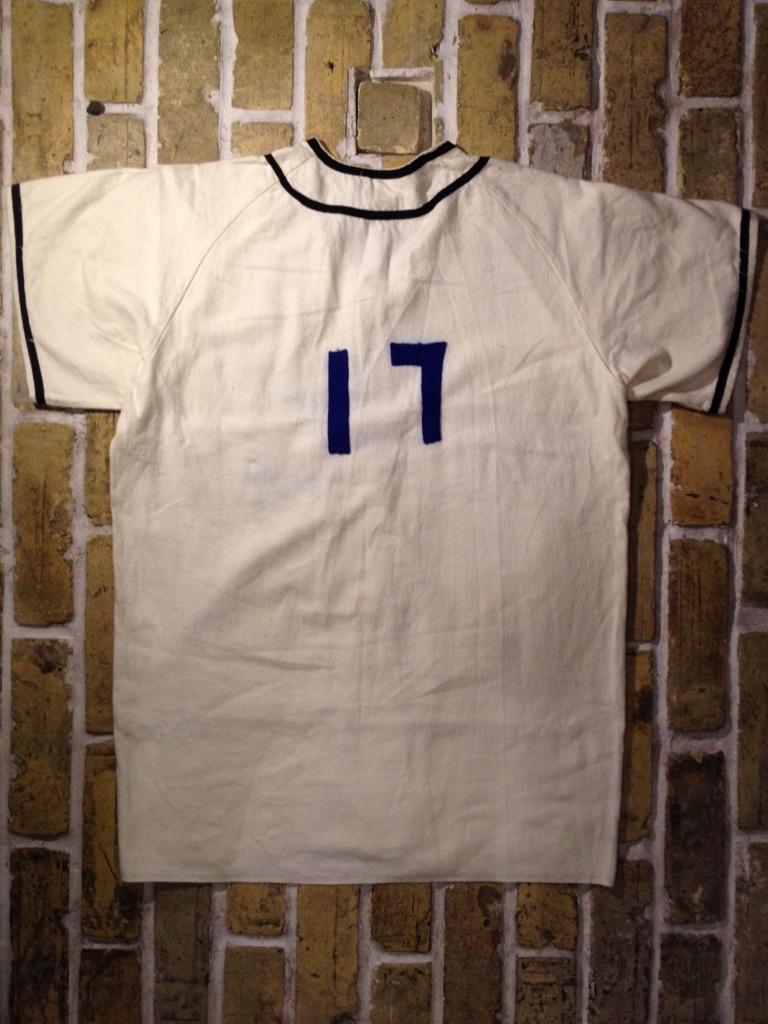 神戸店7/27(水)ヴィンテージ&スーペリア入荷!#4 Vintage Sneaker!Athletic Item!!!(T.W.神戸店)_c0078587_1416621.jpg