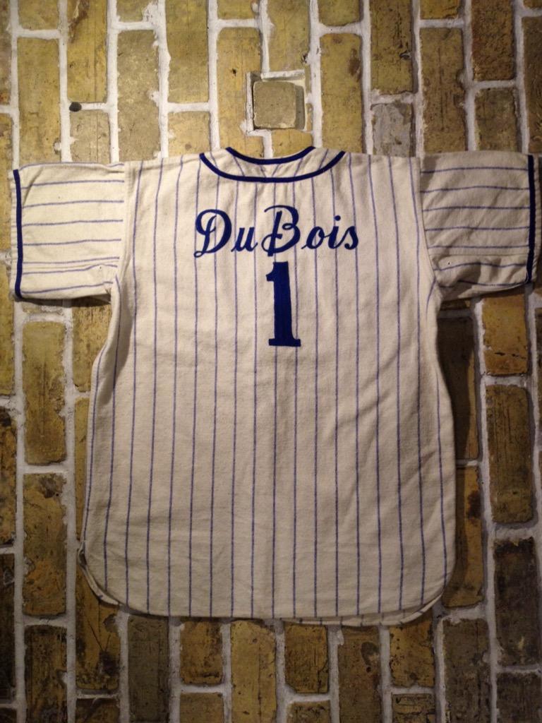 神戸店7/27(水)ヴィンテージ&スーペリア入荷!#4 Vintage Sneaker!Athletic Item!!!(T.W.神戸店)_c0078587_1417837.jpg