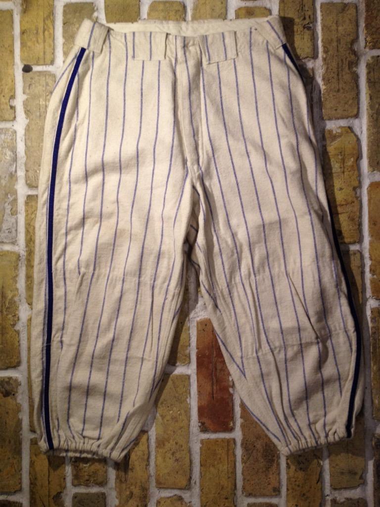 神戸店7/27(水)ヴィンテージ&スーペリア入荷!#4 Vintage Sneaker!Athletic Item!!!(T.W.神戸店)_c0078587_14193124.jpg