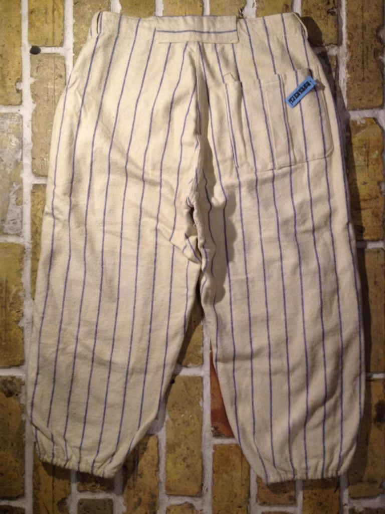 神戸店7/27(水)ヴィンテージ&スーペリア入荷!#4 Vintage Sneaker!Athletic Item!!!(T.W.神戸店)_c0078587_14194288.jpg