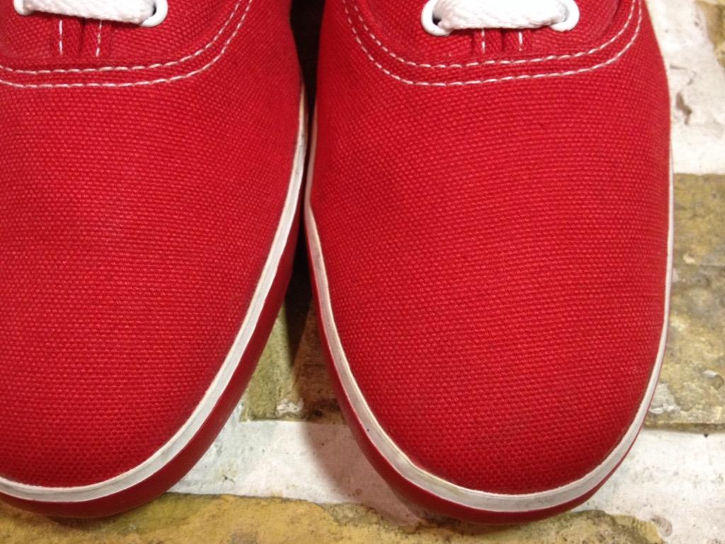 神戸店7/27(水)ヴィンテージ&スーペリア入荷!#4 Vintage Sneaker!Athletic Item!!!(T.W.神戸店)_c0078587_1422444.jpg