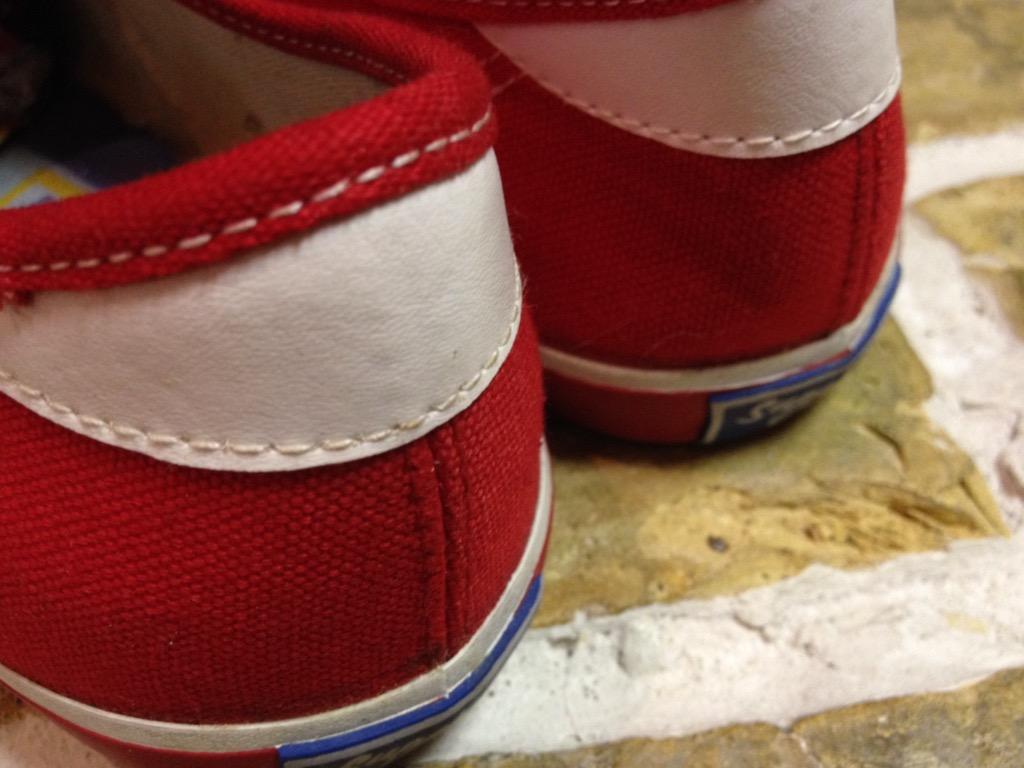 神戸店7/27(水)ヴィンテージ&スーペリア入荷!#4 Vintage Sneaker!Athletic Item!!!(T.W.神戸店)_c0078587_1424157.jpg