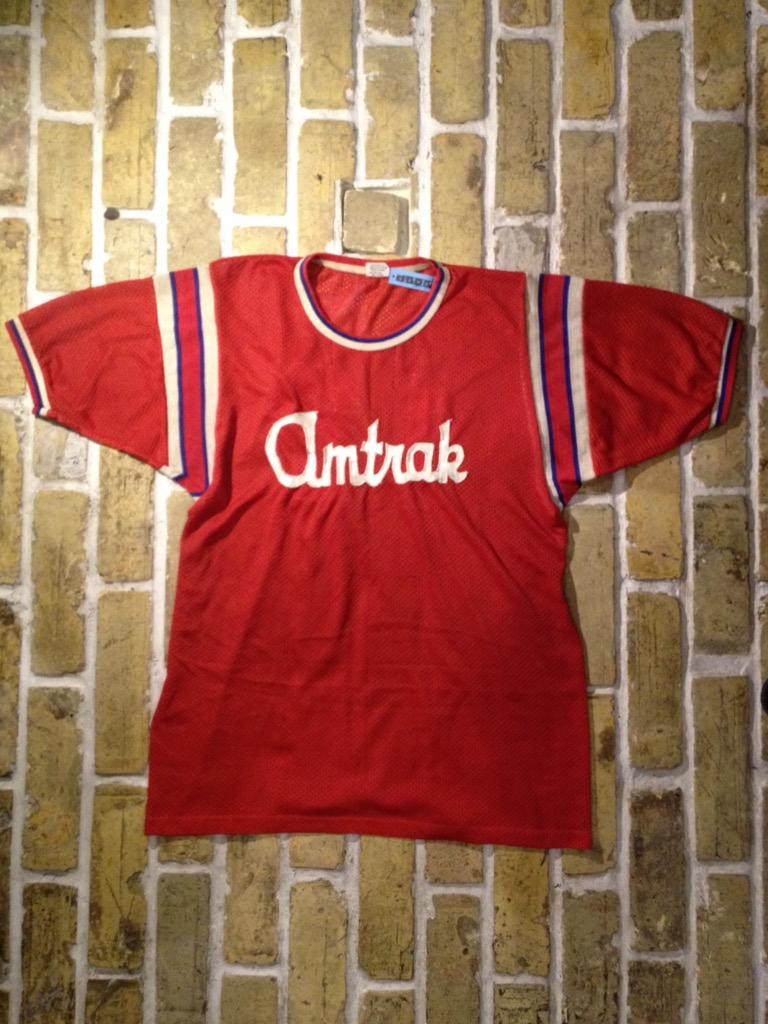 神戸店7/27(水)ヴィンテージ&スーペリア入荷!#4 Vintage Sneaker!Athletic Item!!!(T.W.神戸店)_c0078587_1425065.jpg