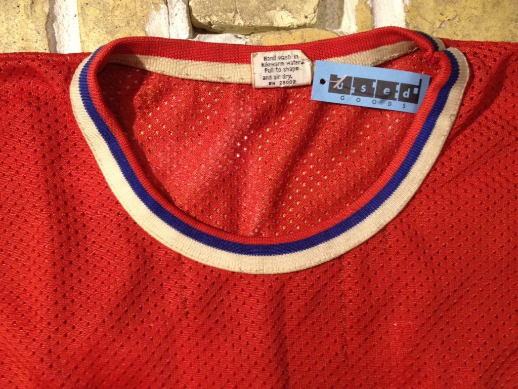 神戸店7/27(水)ヴィンテージ&スーペリア入荷!#4 Vintage Sneaker!Athletic Item!!!(T.W.神戸店)_c0078587_14253854.jpg